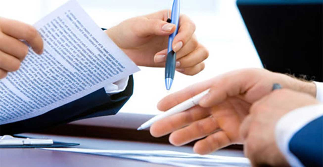 Best Public Notary Services